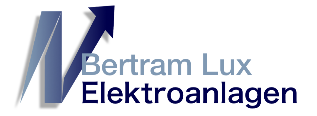 Bertram Lux Elektroanlagen